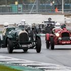 AMOC Racing Revise Schedule for Anniversary Season