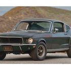 The 2020 Collector Car Auction Season Begins with a Bullitt!