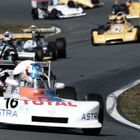 FIA F3 Historic F3 Confirmed for Zandvoort