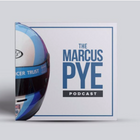 Podcast: Marcus Pye at the FIA Awards