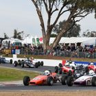 Historic Winton to Feature Ample Anniversaries
