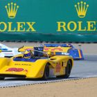 New Names for Monterey Motorsports Reunion Selection Committee