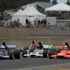 Ross Claims Opening F5000 Skope Classic Win