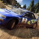 Gaming: McRae Pack to Hit DiRT Rally 2.0